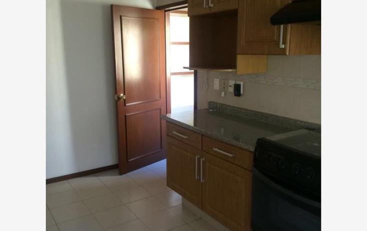 Foto de casa en venta en  1, san francisco coaxusco, metepec, m?xico, 1622170 No. 09