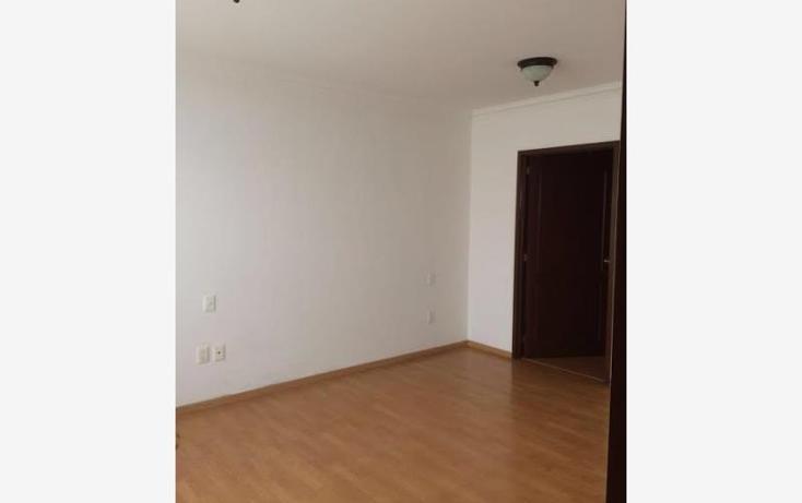 Foto de casa en venta en  1, san francisco coaxusco, metepec, méxico, 2692141 No. 03