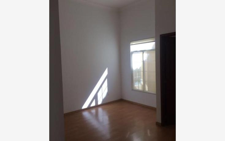 Foto de casa en venta en  1, san francisco coaxusco, metepec, méxico, 2692141 No. 04