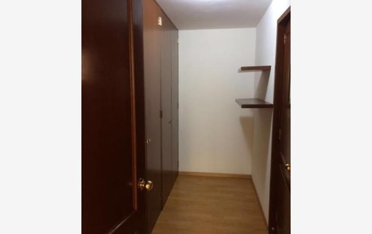 Foto de casa en venta en  1, san francisco coaxusco, metepec, méxico, 2692141 No. 06