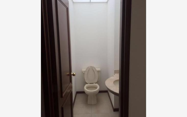 Foto de casa en venta en  1, san francisco coaxusco, metepec, méxico, 2692141 No. 11