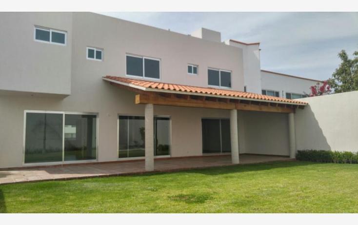 Foto de casa en venta en  1, san francisco juriquilla, quer?taro, quer?taro, 1924426 No. 02