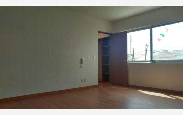 Foto de casa en venta en  1, san francisco juriquilla, quer?taro, quer?taro, 1924426 No. 08