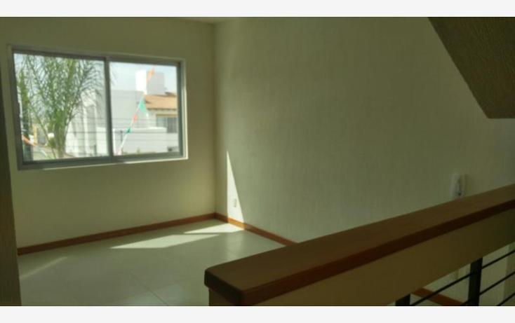 Foto de casa en venta en  1, san francisco juriquilla, quer?taro, quer?taro, 1924426 No. 09