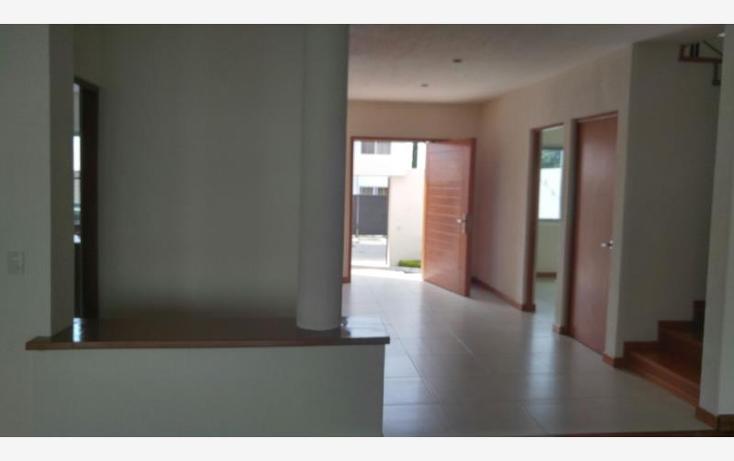 Foto de casa en venta en  1, san francisco juriquilla, quer?taro, quer?taro, 1924426 No. 15