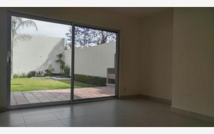 Foto de casa en venta en  1, san francisco juriquilla, quer?taro, quer?taro, 1924426 No. 16