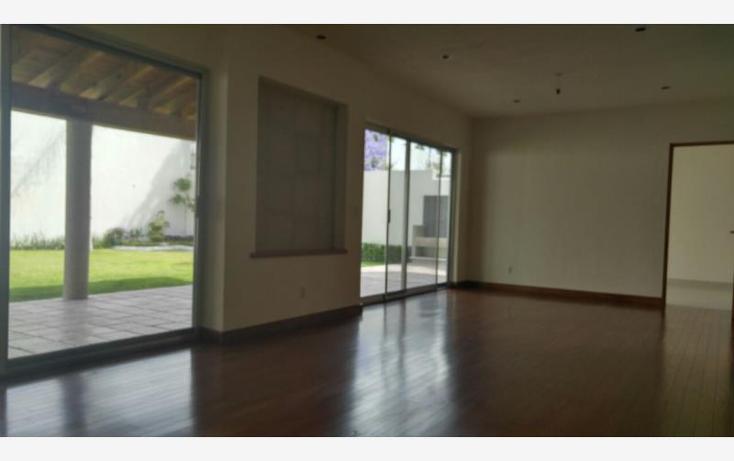 Foto de casa en venta en  1, san francisco juriquilla, quer?taro, quer?taro, 1924426 No. 18