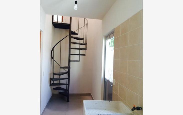 Foto de casa en venta en san fernando 1, san francisco juriquilla, querétaro, querétaro, 2701171 No. 03