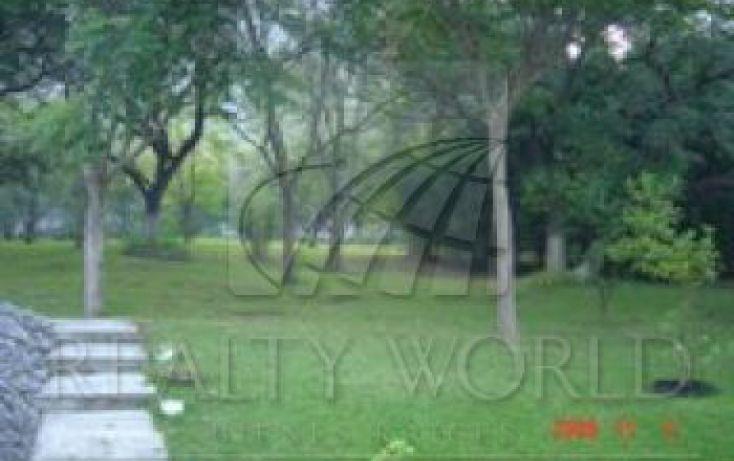 Foto de rancho en venta en 1, san francisco, santiago, nuevo león, 1570425 no 02
