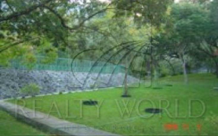 Foto de rancho en venta en 1, san francisco, santiago, nuevo león, 1570425 no 05
