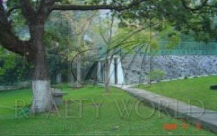 Foto de rancho en venta en 1, san francisco, santiago, nuevo león, 1570425 no 06