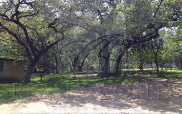 Foto de rancho en venta en 1, san francisco, santiago, nuevo león, 1570425 no 10