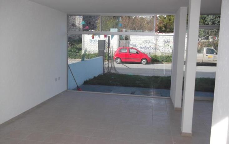 Foto de casa en venta en  1, san francisco totimehuacan, puebla, puebla, 1609786 No. 03