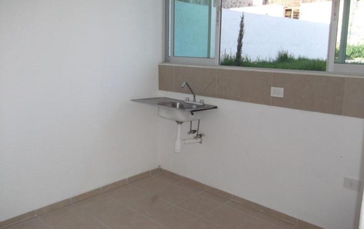 Foto de casa en venta en  1, san francisco totimehuacan, puebla, puebla, 1609786 No. 04