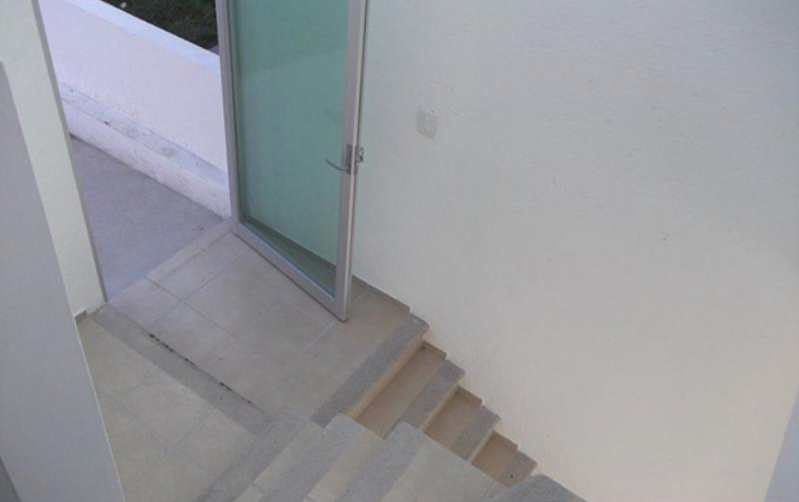 Foto de casa en venta en  1, san francisco totimehuacan, puebla, puebla, 1609786 No. 05