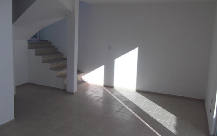 Foto de casa en venta en  1, san francisco totimehuacan, puebla, puebla, 1609786 No. 06