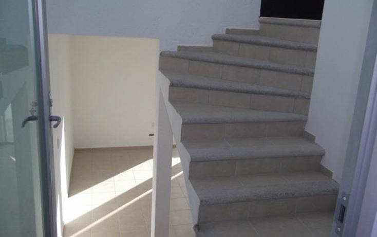 Foto de casa en venta en  1, san francisco totimehuacan, puebla, puebla, 1609786 No. 07