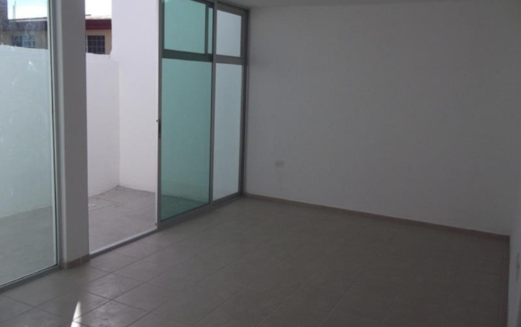 Foto de casa en venta en  1, san francisco totimehuacan, puebla, puebla, 1609786 No. 08