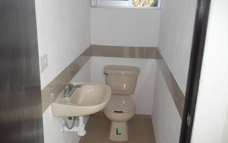 Foto de casa en venta en  1, san francisco totimehuacan, puebla, puebla, 1609786 No. 09