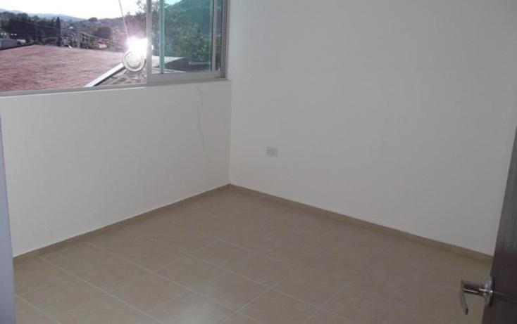Foto de casa en venta en  1, san francisco totimehuacan, puebla, puebla, 1609786 No. 10