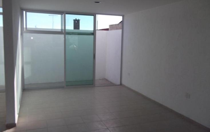 Foto de casa en venta en  1, san francisco totimehuacan, puebla, puebla, 1609786 No. 12