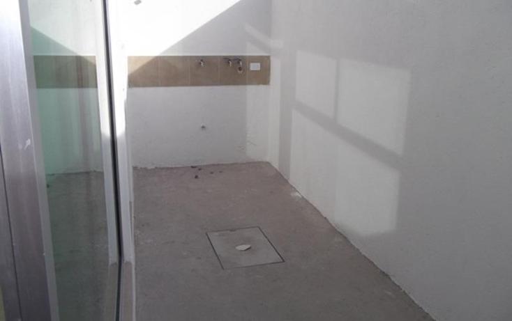Foto de casa en venta en  1, san francisco totimehuacan, puebla, puebla, 1609786 No. 14