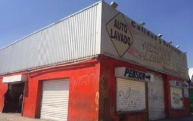 Foto de local en renta en  1, san francisco xalostoc, ecatepec de morelos, méxico, 763749 No. 02