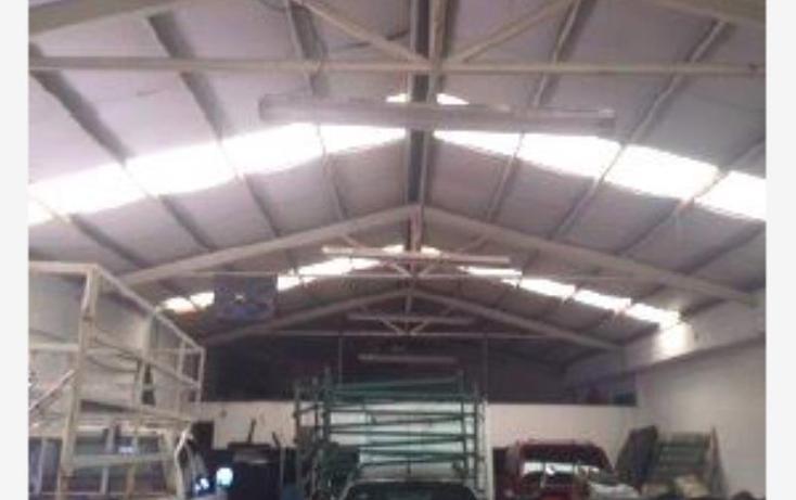 Foto de local en renta en  1, san francisco xalostoc, ecatepec de morelos, méxico, 763749 No. 03
