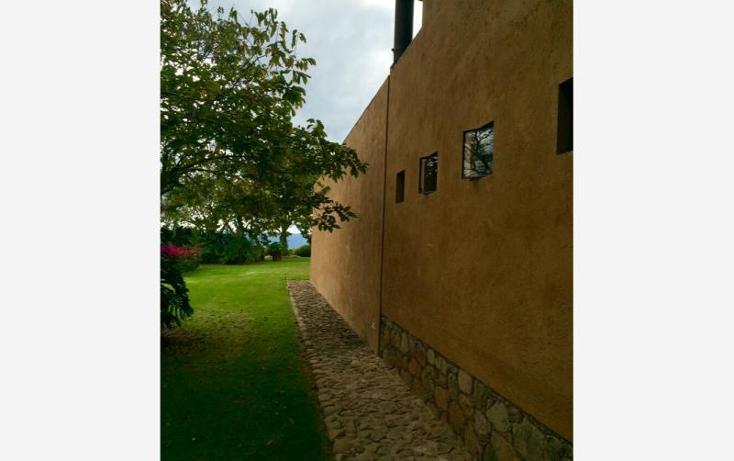 Foto de casa en renta en  1, san gabriel ixtla, valle de bravo, méxico, 1591718 No. 04
