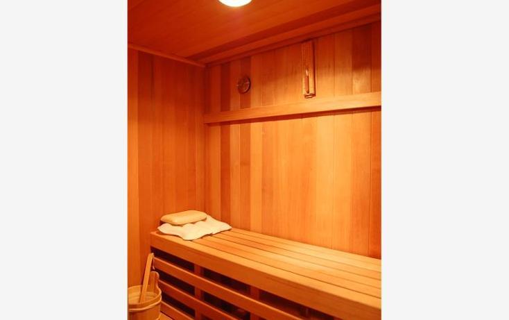 Foto de casa en venta en  1, san gil, san juan del río, querétaro, 1455845 No. 37