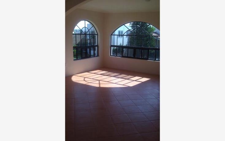 Foto de casa en venta en  1, san gil, san juan del r?o, quer?taro, 1825882 No. 01