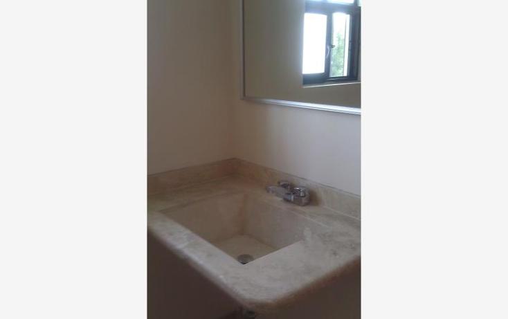 Foto de casa en venta en  1, san gil, san juan del r?o, quer?taro, 1825882 No. 04