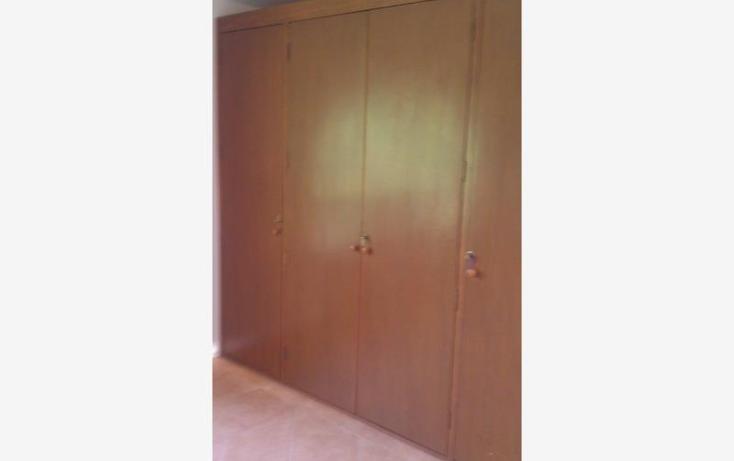 Foto de casa en venta en  1, san gil, san juan del r?o, quer?taro, 1825882 No. 06