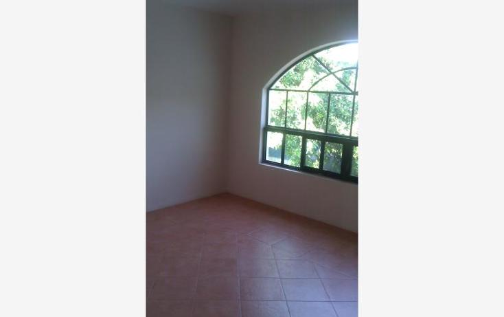 Foto de casa en venta en  1, san gil, san juan del r?o, quer?taro, 1825882 No. 08