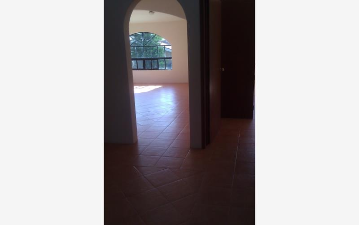 Foto de casa en venta en  1, san gil, san juan del r?o, quer?taro, 1825882 No. 09