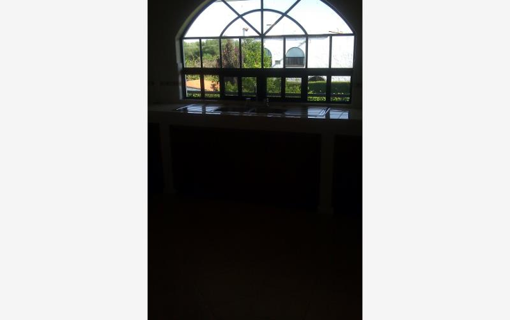 Foto de casa en venta en  1, san gil, san juan del r?o, quer?taro, 1825882 No. 10