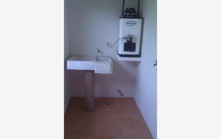 Foto de casa en venta en  1, san gil, san juan del r?o, quer?taro, 1825882 No. 12