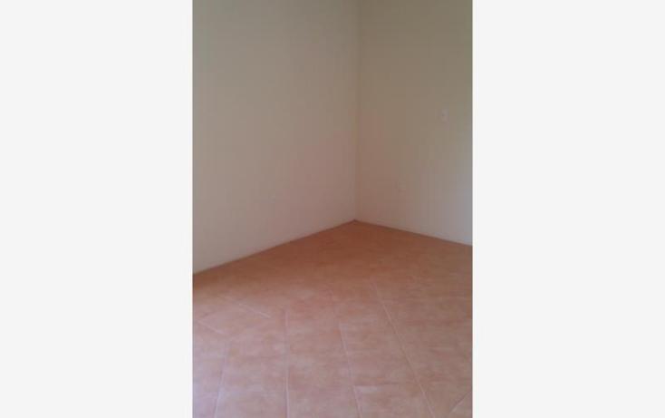 Foto de casa en venta en  1, san gil, san juan del r?o, quer?taro, 1825882 No. 15