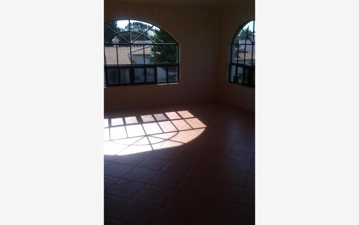 Foto de casa en venta en  1, san gil, san juan del r?o, quer?taro, 1825882 No. 18