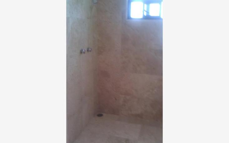 Foto de casa en venta en  1, san gil, san juan del r?o, quer?taro, 1825882 No. 19