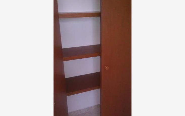 Foto de casa en venta en  1, san gil, san juan del r?o, quer?taro, 1825882 No. 20