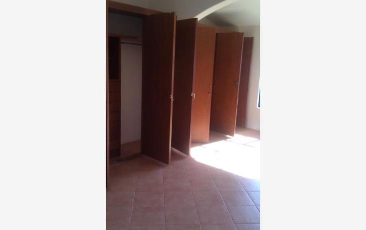 Foto de casa en venta en  1, san gil, san juan del r?o, quer?taro, 1825882 No. 22