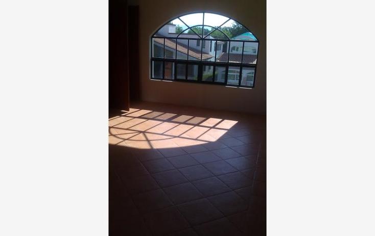 Foto de casa en venta en  1, san gil, san juan del r?o, quer?taro, 1825882 No. 23