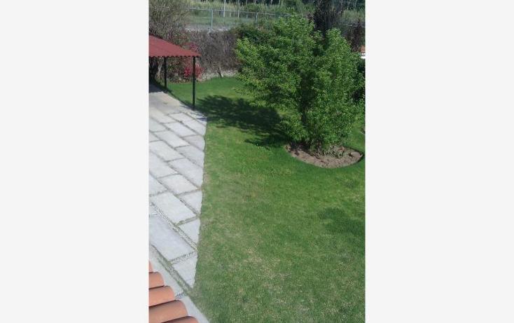 Foto de casa en venta en  1, san gil, san juan del r?o, quer?taro, 1825882 No. 24