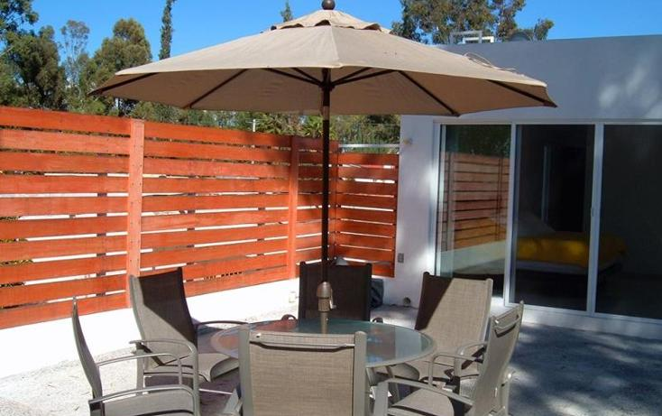 Foto de casa en venta en  1, san isidro el alto, querétaro, querétaro, 412075 No. 06