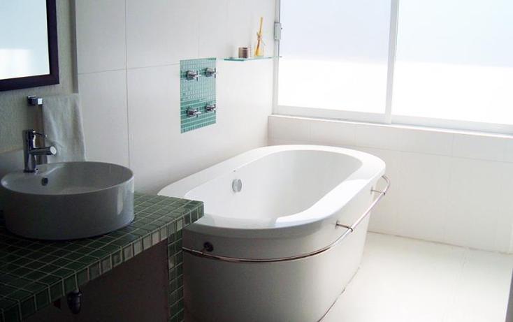 Foto de casa en venta en  1, san isidro el alto, querétaro, querétaro, 412075 No. 07
