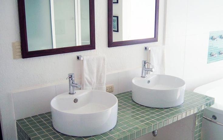 Foto de casa en venta en  1, san isidro el alto, querétaro, querétaro, 412075 No. 08