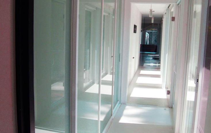 Foto de casa en venta en  1, san isidro el alto, querétaro, querétaro, 412075 No. 10