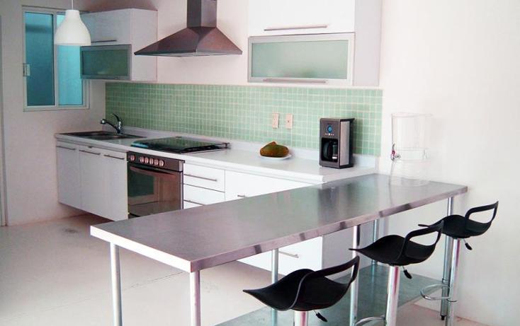 Foto de casa en venta en  1, san isidro el alto, querétaro, querétaro, 412075 No. 12