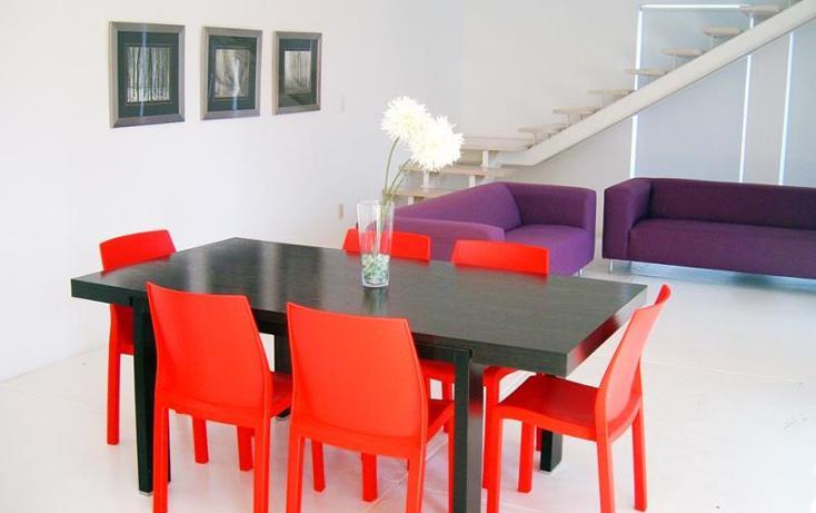 Foto de casa en venta en  1, san isidro el alto, querétaro, querétaro, 412075 No. 13